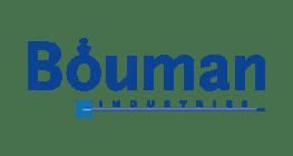 Bouman