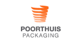 Poorthuis Packaging