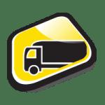 Transportdienst Transporters